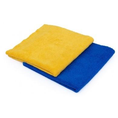 The Rag Company Edgeless 365 Microfiber Towel