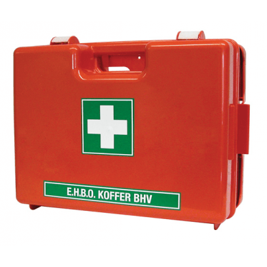 MY-T-GEAR Business First Aid Kit A