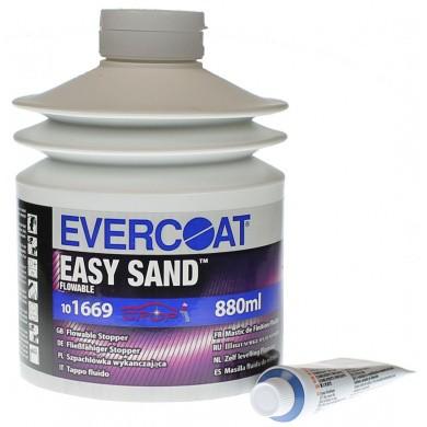 EVERCOAT Easy Sand Fijnplamuur met Verharder