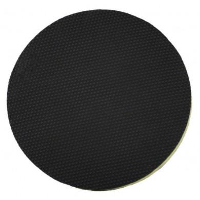 FINIXA Kleipad 150mm Velcro