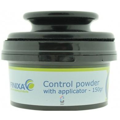 FINIXA Controlepoeder 150 gram + applicator