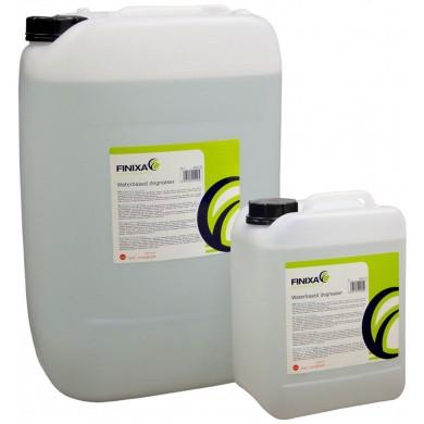 FINIXA DGR Water Based Degreaser