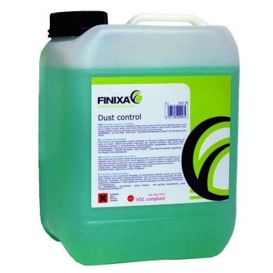 FINIXA Dust Control Stofonderdrukker 5 liter