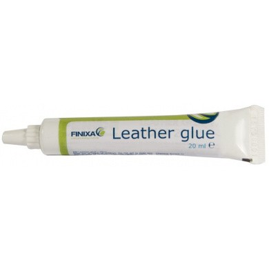 FINIXA Leather Glue 20ml LRS-22