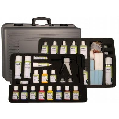 FINIXA Leerreparatie Kit LRS90
