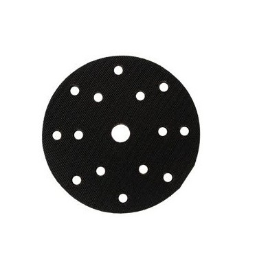 FINIXA Soft Adapter Middle-Pad - 150mm, 5 pieces