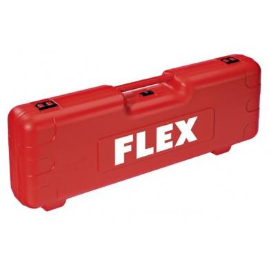 FLEX Losse transportkoffer voor Giraffe WST en WSE 7 Wand- & Plafondschuurmachine