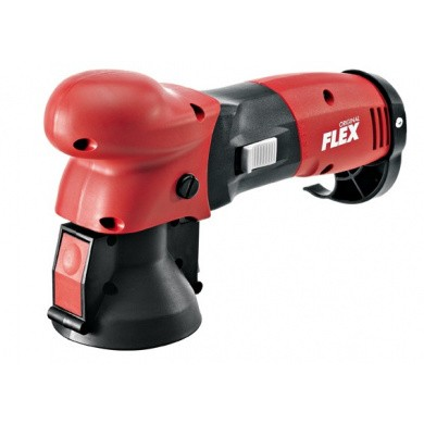 FLEX WSE 7 Vario Handy Giraffe Wall and Ceiling sander without accessories