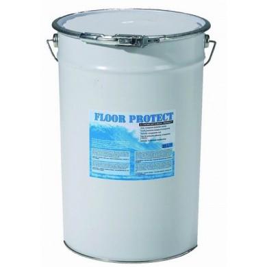 Floor Protect vloerbescherming 25 liter
