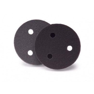 HAMACH Soft Adapter Interface Pad with 3 Holes - 78mm