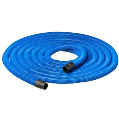 HAMACH Dust Suction Hose with Reducing Muffs - 28mm