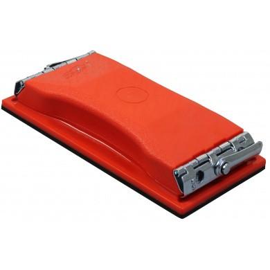Handschuurblok 21x11cm (KAUPP model)