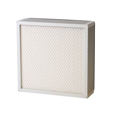 Main Filter HEPA13 for DUSTCO Bullduster B12-900 Mobile Exhaust Wall Aircleaner