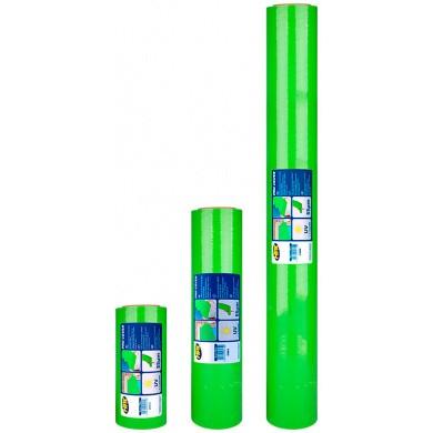 HPX Beschermfolie - 100 meter - Groen