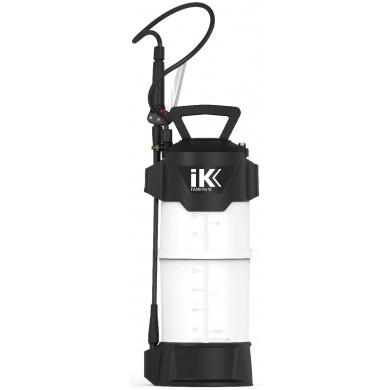 iK Foam Pro 12 Snow-Foam Drukspuit
