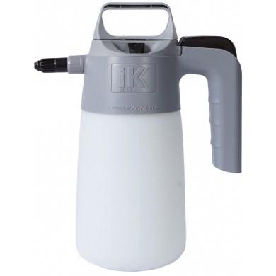 iK Spraypomp Industrieel - 1 liter