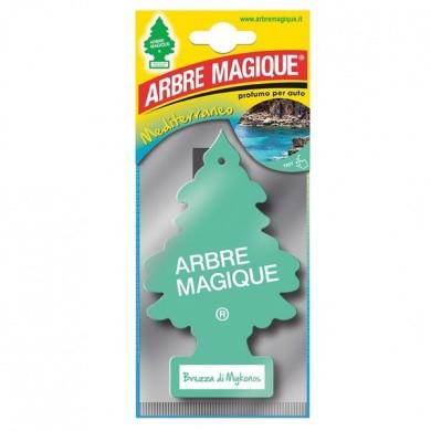 Arbre Magique Wonderboom Luchtverfrisser