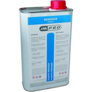 IM-Pro HX1377 Reiniger