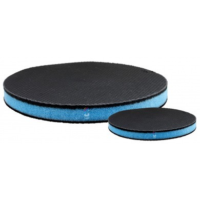 EURO-LINE Claypads for Cleaning of Automotive Paint