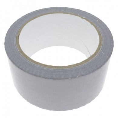 Klustape & Duct tape 48mm x 20 meter