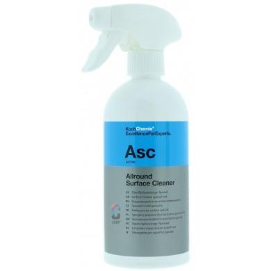 Koch Chemie Allround Surface Cleaner - Allesreiniger