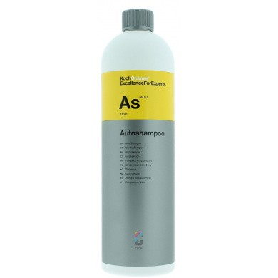 Koch Chemie Autoshampoo