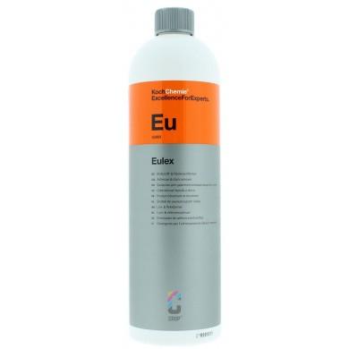 Koch Chemie Eulex - Lijm-, hars & vlekverwijderaar