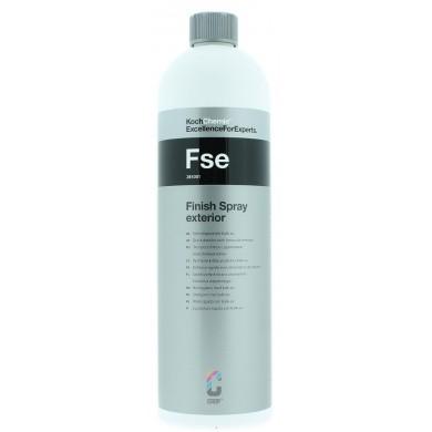 Koch Chemie Finish Spray Exterior