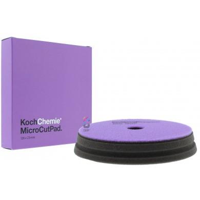 Koch Chemie Micro Cut Polijstschijf