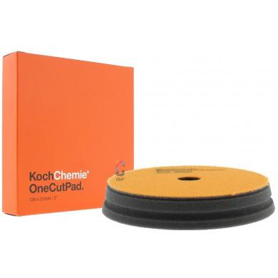 Koch Chemie One Cut Polijstschijf