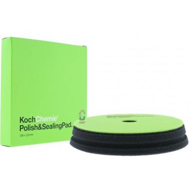 Koch Chemie Polish & Sealing Polijstschijf