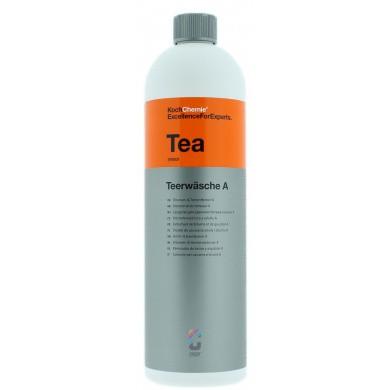 Koch Chemie Teerwäsche A - Bitumen- & Teerverwijderaar