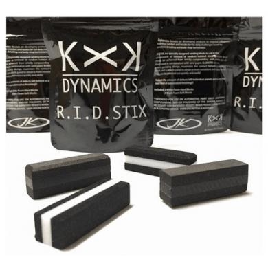 KXK Dynamics R.I.D. STIX