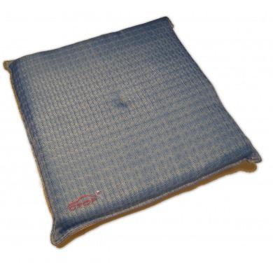 Lasdekens enkelzijdig gecoat 650°C