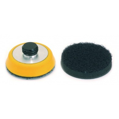 RUPES Velcro Backing Pad for RUPES LD30 - 30mm