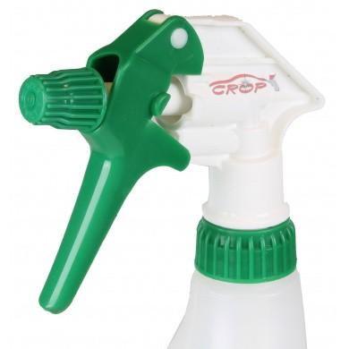 SYSTEM Loose Sprayer for Work Bottle - Professional