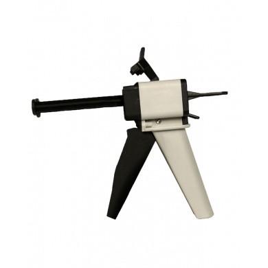 FINIXA pistool voor structuur imitator