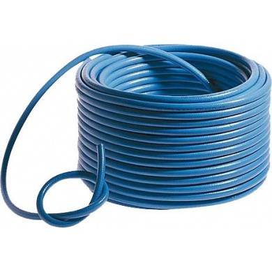 Compressed Air Hose Super Flexible - 8 x 14mm, 50 meter