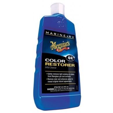 Meguiar's Marine Color Restorer