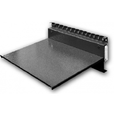 Magnetische muurtafel Mag-Table