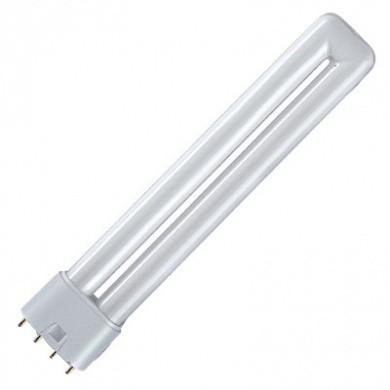 Losse daglichtlamp 36 Watt voor Magnum Daglichtlamp