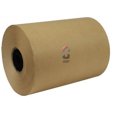 Masking Paper Super Brown - 20 cm
