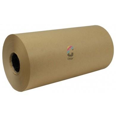 Masking Paper Super Brown - 30 cm