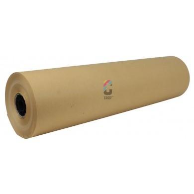 Masking Paper Super Brown - 60cm