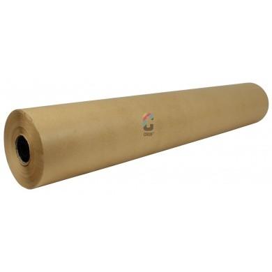 Masking Paper Super Brown - 90cm