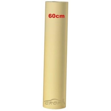 Maskeerpapier Sili-Mask Glossy Silicone 60cm