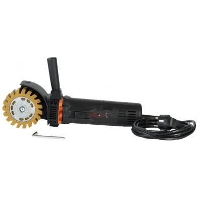 MBX Slijper Systeem 3200 Electrisch