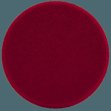 Meguiar's DA Soft Buff Foam Cutting Polijstschijf - per stuk