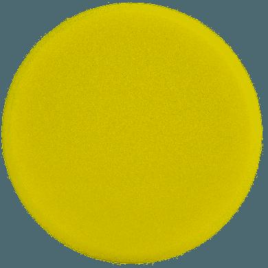 Meguiar's DA Soft Buff Foam Polijstschijf - per stuk