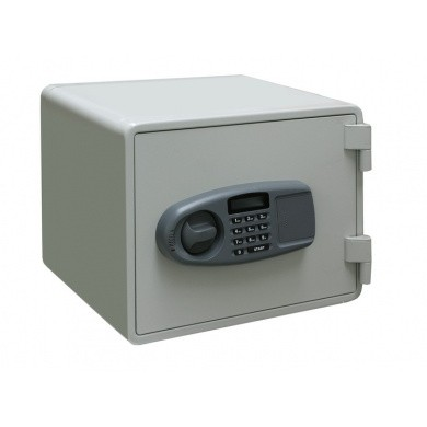 Furniture Sun Safe Electronic EM-015